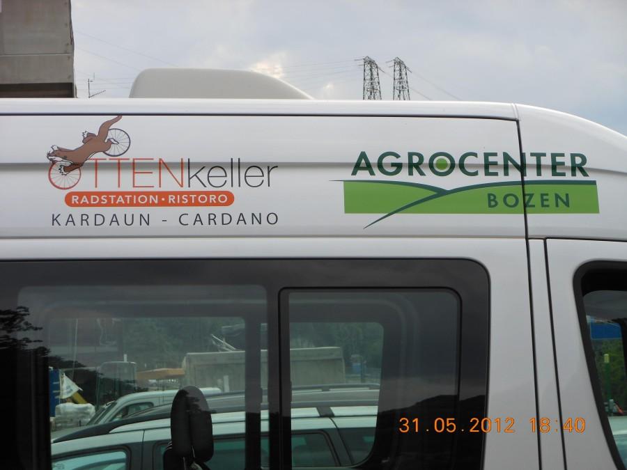Bildergallerie radstation2012 20120712 1043643635