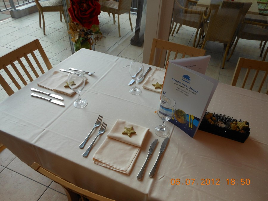 Bildergallerie radstation2012 20120712 1413995621
