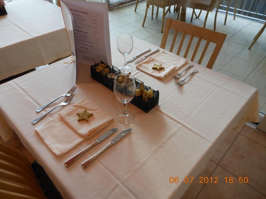 Bildergallerie radstation2012 20120712 1668694464