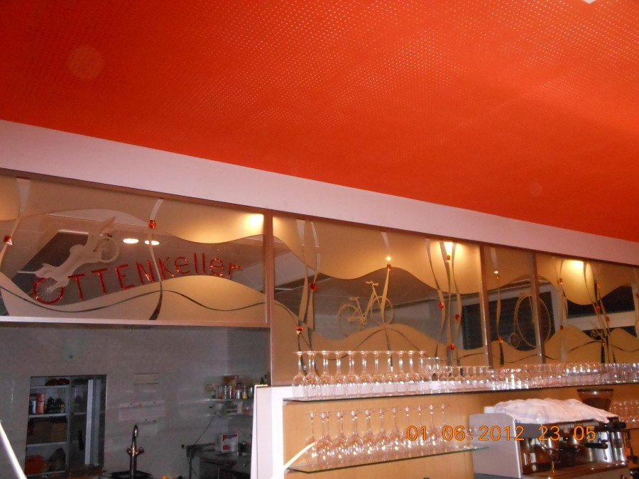 Bildergallerie radstation2012 20120712 1821078557