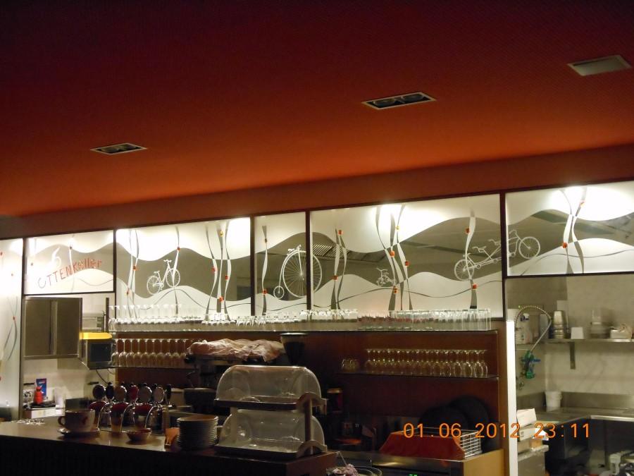 Bildergallerie radstation2012 20120712 1825569200