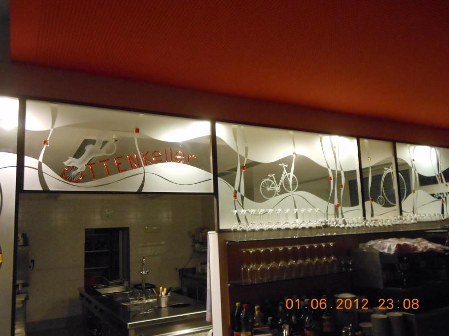 Bildergallerie radstation2012 20120712 1834654042