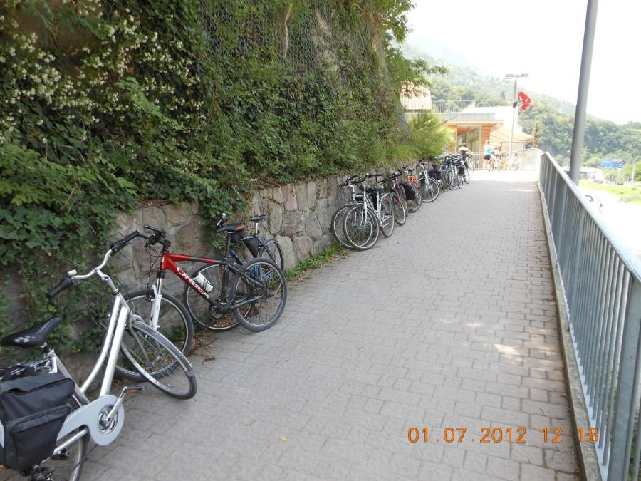 Bildergallerie radstation2012 20120712 1843015950