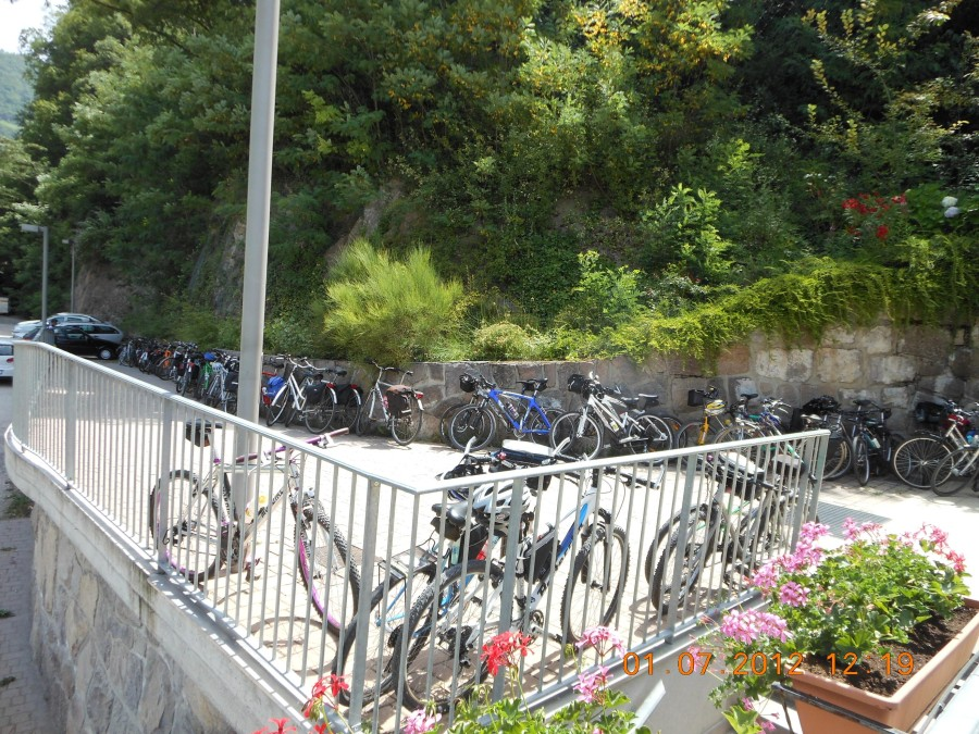 Bildergallerie radstation2012 20120712 1854046002